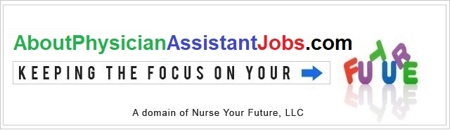 aboutphysicianassistantjobs.com